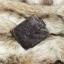 กระเป๋าสตางค์ผู้ชาย หนังแท้ ทรงสั้น Short Leather Wax - สีน้ำตาลเข้ม thumbnail 6