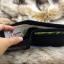 กระเป๋าสตางค์ผู้ชาย ทรงสั้น ลายสก๊อต Sevjink S - สีดำ thumbnail 13