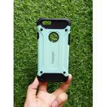 2ชั้นกันกระแทก SPIGEN iphone6/6s สีเขียวมิ้น