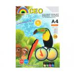 CEO Glossy Photo Paper 160 Gsm. (A4) (A4/100 Sheets)