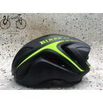 หมวก Bike Boy (ดำ เขียว)
