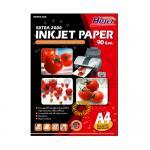 Hi-Jet Extra 2000 Inkjet Paper 90 Gsm. (A3) (A3/100 Sheets)