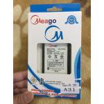 Oppo Neo5s/Joy5 /(งานบริษัท Meago)