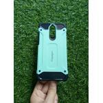 2ชั้นกันกระแทก SPIGEN Huawei Nova2i สีเขียวมิ้น