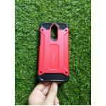 2ชั้นกันกระแทก SPIGEN Huawei Nova2i สีแดง