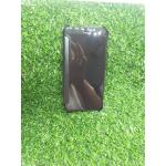 Smart Flipcase หรูหราล้ำสมัยiphone7 plus/iphone8 plus(ใช้เคสตัวเดียวกัน)สีดำ