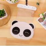 เบอร์ 4 Panda