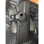 New.ซองปืน POLYMER Cytac ใช้งานกับ Glock 21 ราคาพิเศษ