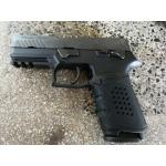 New.EMERSON ด้ามจับยางยุทธวิธีการป้องกันการลื่น Handgon Grips สามารถใส่ปืนสั้นได้ทุกรุ่น ทุกขนาด มี 5 สี 📌❗️ราคาโปรโมชชั่น ราคาพิเศษ 650 บาท เท่านั้น❗️📌