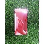 Smart Flipcase หรูหราล้ำสมัยVIVO V5(Y67)/V5S/V5 Lite(ใช้เคสตัวเดียวกัน) สี PinkGold