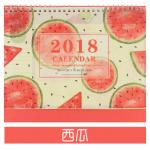 เบอร์ 11 watermelon