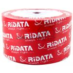 RiTEK CD-R 52X (50 pcs/Plastic Wrap)
