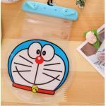 เบอร์ 5 Doraemon