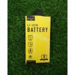 แบตเตอรี่ Samsung (Enyx) Note4