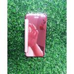Smart Flipcase หรูหราล้ำสมัย iphone6/6sสี PinkGold
