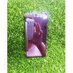 Smart Flipcase หรูหราล้ำสมัย VIVO V5(Y67)/V5S/V5 Lite(ใช้เคสตัวเดียวกัน)สีม่วง