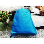 โซฟาถุงลมเอนกประสงค์ สีฟ้า