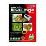 Hi-Jet Extra 2000 Inkjet Paper 120 Gsm. (A3) (A3/100 Sheets)