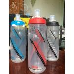 camlbak Podium Bottle 24oz สีแดง