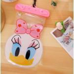 เบอร์ 10 Daisy Duck
