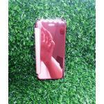 Smart Flipcase หรูหราล้ำสมัย iphone7plus/iphone8 plus(ใช้เคสตัวเดียวกัน)สี PinkGold