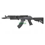 AK104 PMC-D - E&L A110-D