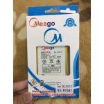 Oppo Mirror5 /(งานบริษัท Meago)