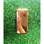 Smart Flipcase หรูหราล้ำสมัย iphone7/iphone8(ใช้เคสตัวเดียวกัน)สีทอง
