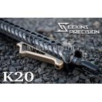 New.Seekins Precision K20 Keymod Angled Gripprev next ราคาพิเศษ