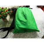 โซฟาถุงลมเอนกประสงค์ สีเขียว