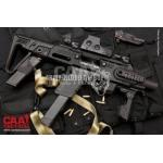 New.CAA RONI Glock 17-18-19 Pistol Carbine Conversion Kit in Black ราคาพิเศษ