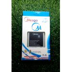 S4 Samsung (งานบริษัท Meago)