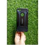 2ชั้นกันกระแทก SPIGEN iphone5/5s/se สีดำ