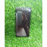 Smart Flipcase หรูหราล้ำสมัย VIVO V5(Y67)/V5S/V5 Lite(ใช้เคสตัวเดียวกัน)สีดำ
