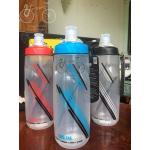 camlbak Podium Bottle 24oz สีฟ้า