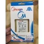Oppo N1mini /(งานบริษัท Meago)
