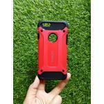 2ชั้นกันกระแทก SPIGEN iphone6/6s สีแดง