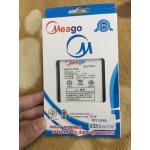 Oppo Mirror5 lite /(งานบริษัท Meago)