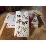 พชร LOVE Note3 ลายโบว์เล็ก