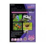 Hi-Jet Photo Glossy PAPER 270 Gsm. (4X6) (4X6/100 Sheets)