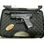 New.ปืนสั้น Glock27 for marking ราคาพิเศษ