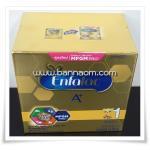 ขนาด 3300 กรัม (550 กรัม x 6 ซอง) มี 3 กล่อง ไม่รวมค่าจัดส่ง