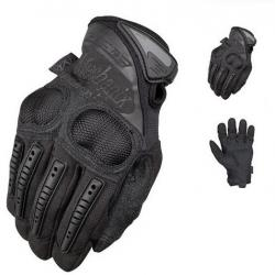 2014 NEW Mechanix M-PACT3 Motorcross Gloves Motorcycle GLoves Airsoft Military Tactical Protection Cycling Full Finger Gloves