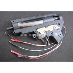 J.G 7mm Bearing FET circuit GearBox (Ver.2) prev next