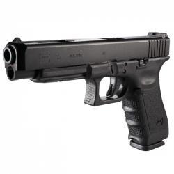 Glock35 Gen3 WE สีดำ (full)
