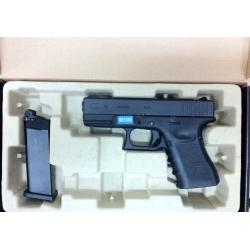 New.wE Glock19 Gen3 ราคาพิเศษ