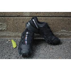 https://youtu.be/VoOqwCetrtk New.รองเท้า SPEEDCROSS 4 CS แท้ MADE IN VIETNAM ⭕รองเท้ายุทธวิธี รุ่น SPEEDCROSS 3 CS MADE IN VIETNAM กันน้ำ เหมาะสำหรับ กีฬายิงปืนยุทธวิธี ขี่จักรยาน วิ่ง ปีนเขา เดินป่า กีฬา The Tank และ ใส่รับรองทุกประเภท ⭕ #จุดเด่น น้ำหนัก
