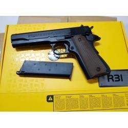 New.ปืนสั้น Army มาครบทุกรุ่น ราคาพิเศษ