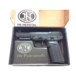 New.Cybergun FN 57 Five-Seven Pistol (CO2 Version) ราคาพิเศษ