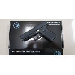 New.WE Glock19 ราคาพิเศษ